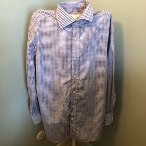 Other - Guy Rover Dress Shirt